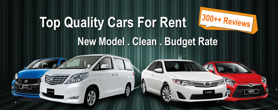 Enterprise Car Rental Car Hire Reviews Car Hire Review