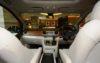 MAXUS G10 (10seaters) LUXURY MPV
