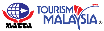 member-of-matta-tourism-malaysia