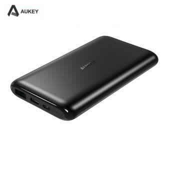 Aukey-PB-XN10-Power-Bank
