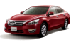 NISSAN TEANA 2.0E LUXURY SPECS LEATHER SEAT 2016